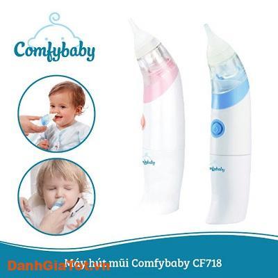 may-hut-mui-comfybaby