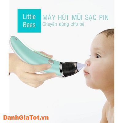 may-hut-mui-little-bees