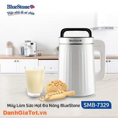 may-lam-sua-hat-bluestone-3