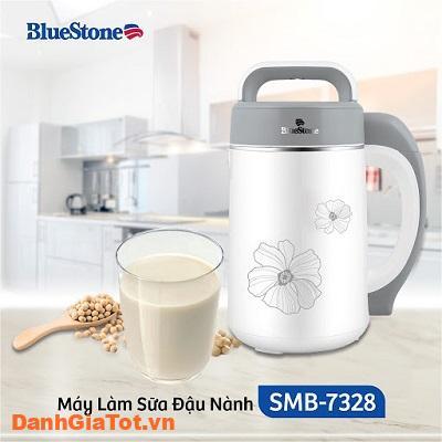 may-lam-sua-hat-bluestone-4