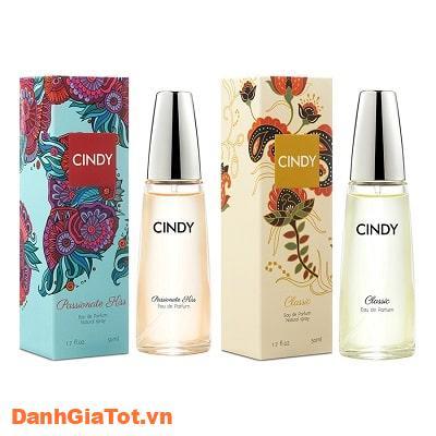 nuoc-hoa-Cindy-2