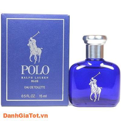 nuoc-hoa-Polo-2