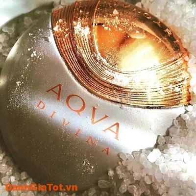 nuoc-hoa-aqva-2