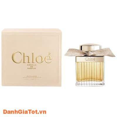 nuoc-hoa-chloe-5