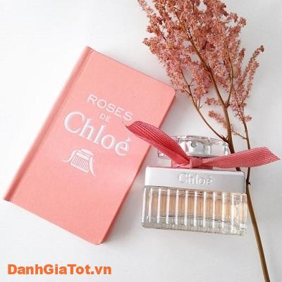 nuoc-hoa-chloe-6
