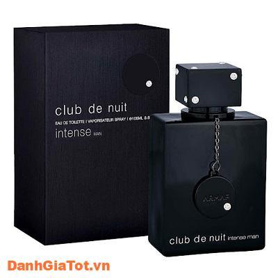 nuoc-hoa-club-de-nuit-5
