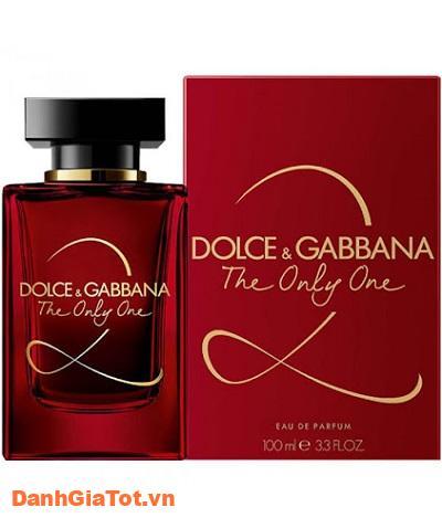 nuoc-hoa-dolce-gabbana-4
