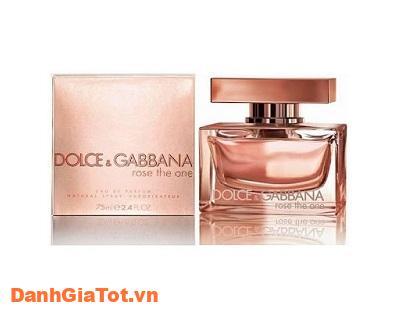 nuoc-hoa-dolce-gabbana-5