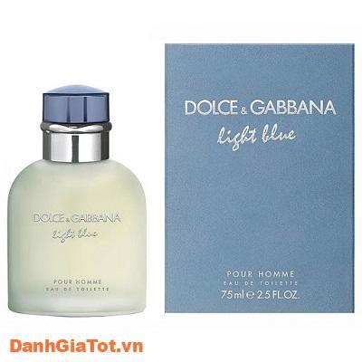 nuoc-hoa-dolce-gabbana-7