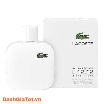nuoc-hoa-lacoste-5