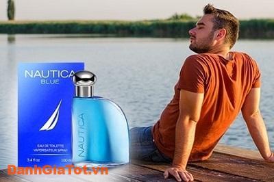 nuoc-hoa-nautica-2