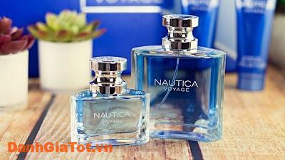 nuoc-hoa-nautica-3