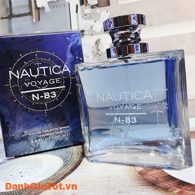 nuoc-hoa-nautica-5