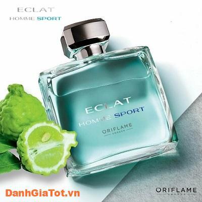 nuoc-hoa-oriflame-5