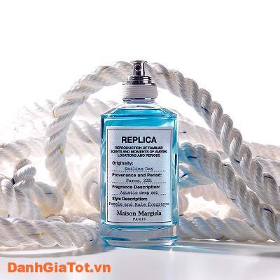 nuoc-hoa-replica-5