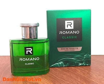nuoc-hoa-romano-3