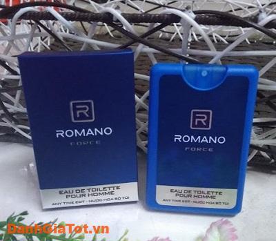 nuoc-hoa-romano-4