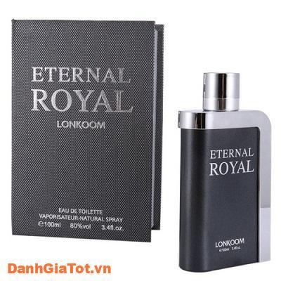 nuoc-hoa-royal