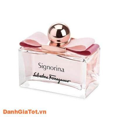 nuoc-hoa-signorina-3