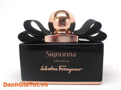 nuoc-hoa-signorina-4