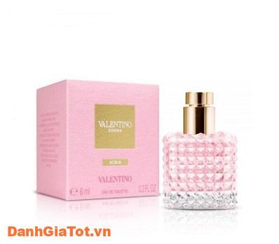 nuoc-hoa-valentino-4