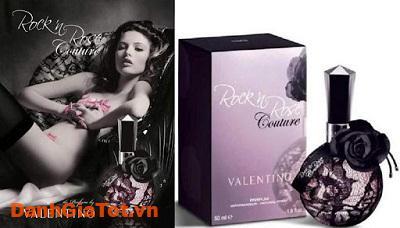 nuoc-hoa-valentino-7