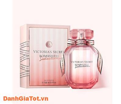 nuoc-hoa-victoria-secret-4