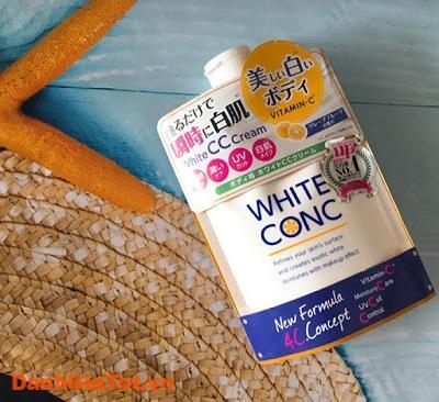 sua-duong-the-white-conc-5