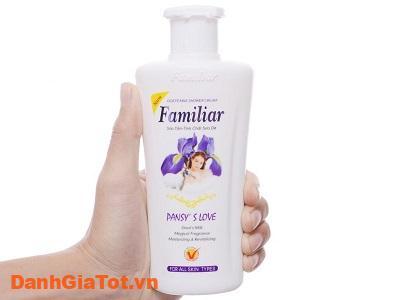 sua-tam-familiar-2