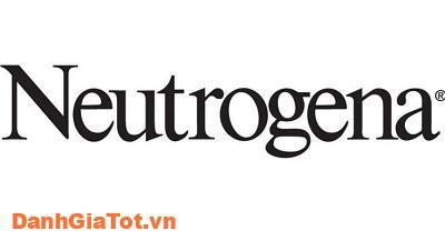 sua-tam-neutrogena-3