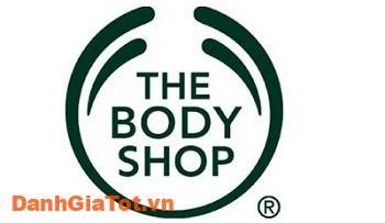 sua-tam-the-body-shop-1