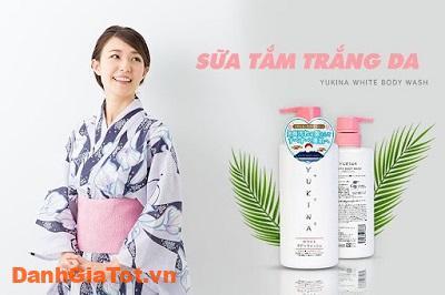 sua-tam-yukina-2