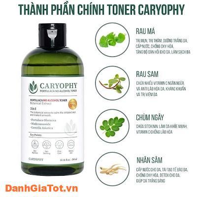 toner-caryophy-2