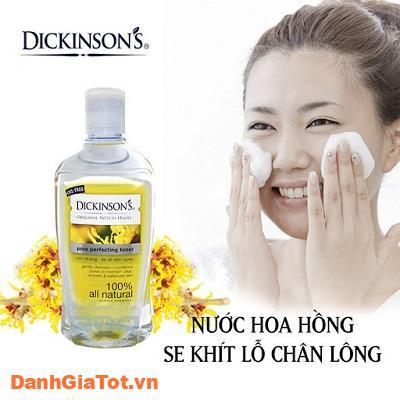 toner-dickinson-2