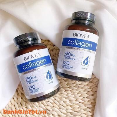 Biovea Collagen 13