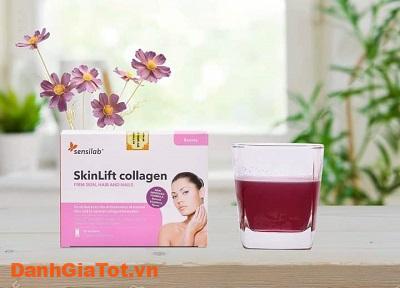 Skinlift Collagen 1