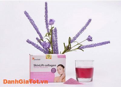 Skinlift Collagen 5