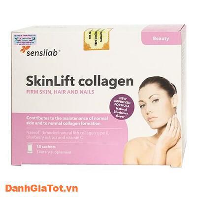Skinlift Collagen 6