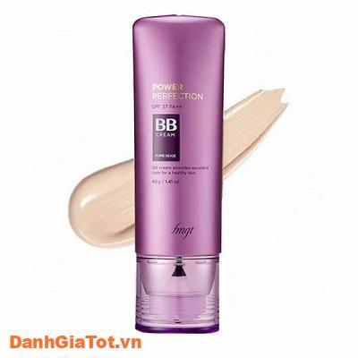bb cream the face shop 3