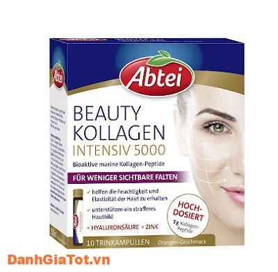beauty kollagen 5