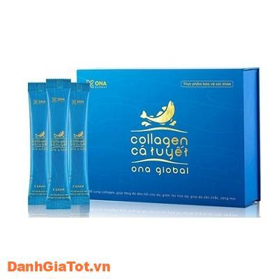 collagen cá tuyết 4