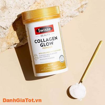 collagen glow 3