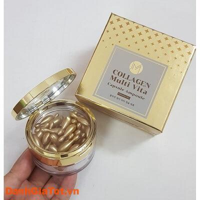 collagen tươi 1