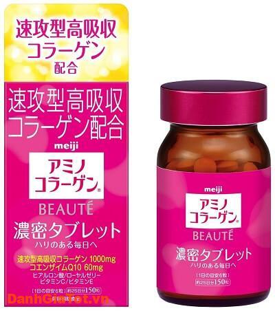 collagen tươi 6