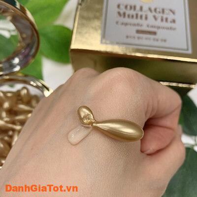 collagen tươi 7