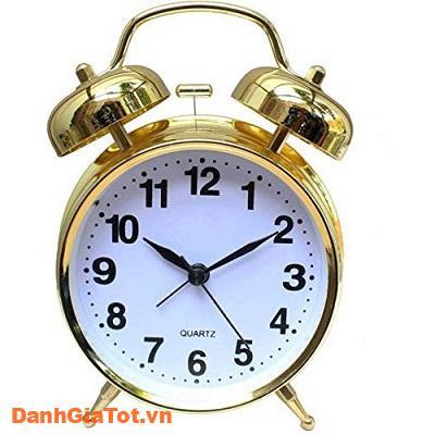đồng hồ báo thức  1