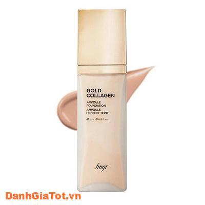 kem nền collagen 2