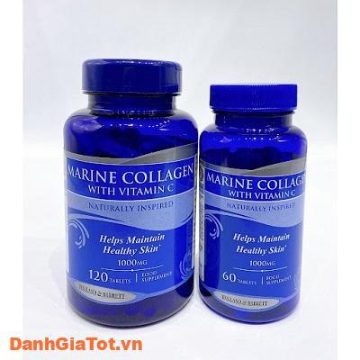 marine collagen 3