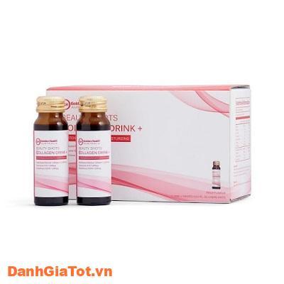 marine collagen 6