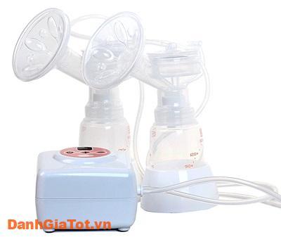 máy hút sữa unimom 8